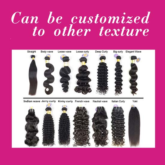 top quality i stick hair extension 20inches